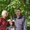 Николаи, 38, г.Новокузнецк