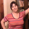Ирина, 57, г.Харцызск