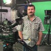 Юрий, 50, г.Екатеринбург