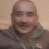 Владимир, 20, г.Николаев