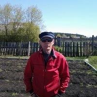 Сергей, 50 лет, Овен, Реж