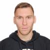 Дмитрий, 28, г.Сочи
