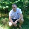 Dima, 30, г.Липецк