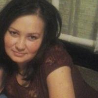 Альфия, 30 лет, Водолей, Астана