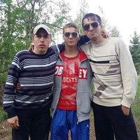 Максим, 27 лет, Лев, Петрозаводск
