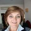 Светлана, 56, г.Марбелья