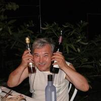 суР, 56 лет, Лев, Раменское