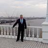 Михаил, 56, г.Воронеж