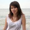 Ольга, 25, г.Луцк