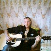 Михаил Иванов 44 Харцызск