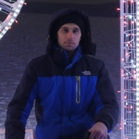 Антон, 33 года, Козерог, Рубцовск