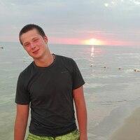 Игорь, 24 года, Водолей, Мышкин