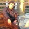 Алиджон, 30, г.Душанбе
