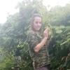 Alyonka, 26, Slonim