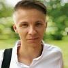 Иван, 24, г.Удомля