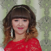 Оксана, 18, г.Первомайск