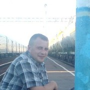 Андрей 39 Брянск