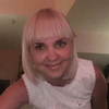 Анна, 38, г.Челябинск