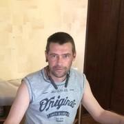 Алексей 40 Чегдомын
