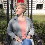 Наталия 32 Москва