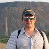 Sergio, 42, г.Норильск