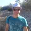 Дмитрий, 26, г.Киев