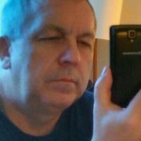 Игорь, 52 года, Скорпион, Чайковский