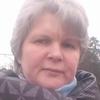 Ирина, 44, г.Жуковский