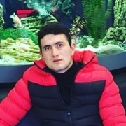 Ando 24 Ереван