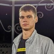 Дмитрий 21 Советский