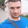 Petio Bulgaria, 34, г.Стара-Загора