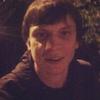 Vlad, 30, г.Набережные Челны