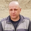 Александр, 42, г.Павлодар
