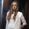 соня, 16, г.Винница