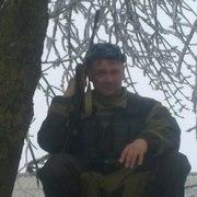 Андрей 39 Стрежевой