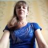 Elena, 51, Galich