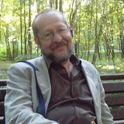 Сергей 62 Москва