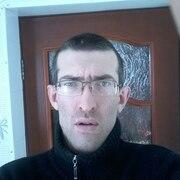 александр 38 Суоярви