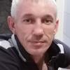 Алексей Родионов, 39, г.Алексин