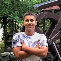 Александр, 30 лет, Рыбы, Самара