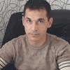 Нариман, 36, г.Энгельс