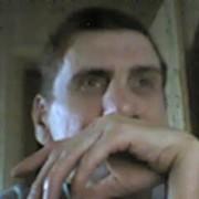 алексей 45 Серов