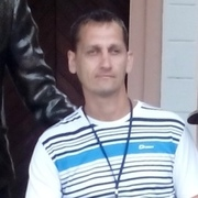 Алексей 44 Кстово