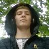 Иван, 25, г.Тарасовский