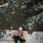 Игорь 30 Беднодемьяновск