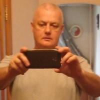 Мик, 53 года, Козерог, Томск