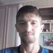 Андрей 35 Ленинградская