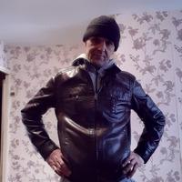 Александр, 49 лет, Лев, Челябинск