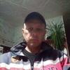Алексей, 40, г.Касли