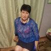 Irina, 55, Mikhaylovsk